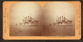 U. S. S. Brooklyn, Hampton Roads, Va., U.S.A, from Robert N. Dennis collection of stereoscopic views.png