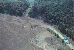 UA93 crash site.jpg