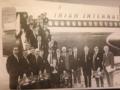 UCD Gaelic football team June 1963.png