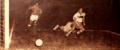 UC 5 -0 U de Chile Tercer gol de Montuori.png