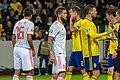 UEFA EURO qualifiers Sweden vs Spain 20191015 53.jpg