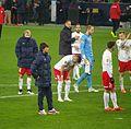 UEFA Euro League Sechzehntelfinale 06.JPG