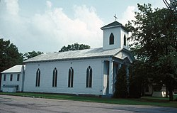UNITED METHODIST CHURCH.jpg