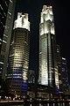 UOB Plaza with Floodlights.jpg