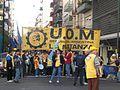 UOM La Matanza - 25MAY06 - Buenos Aires.JPG