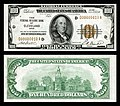 US-$100-FRBN-1929-Fr.1890-D.jpg