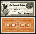 US-$1000-GC-1863-Fr-1166e (PROOF).jpg
