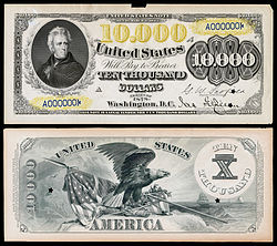 US-$10000-LT-1878-Fr.189-PROOF.jpg