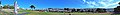 US-CA-SanFrancisco-Fort Mason Green - Panoramic.jpg