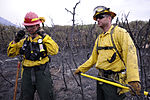 USAFA Waldo Canyon Fire Image 7 of 23.jpg