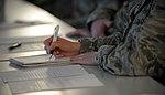 USAFE course stresses innovation, efficiency 170109-F-EN010-067.jpg