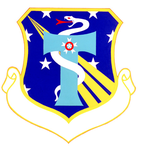 USAF Hospital Columbus emblem.png