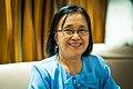 USAID Measuring Impact Conservation Enterprise Retrospective (Philippines; Nagkakaisang Tribu ng Palawan) (40247827582).jpg