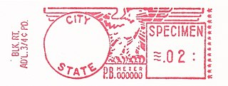 USA meter stamp SPE-IC1-2.jpg