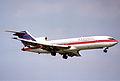 USAir Shuttle Boeing 727-254; N914TS@DCA;20.07.1995 (5491345775).jpg