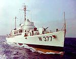USCGC Rockaway (WAVP-377).jpg