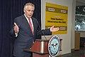 USDPR ribbon cutting for Veterans' Office in Pentagon 180109-D-SH953-083.jpg