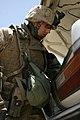 USMC-00457.jpg