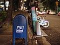 USPS Mailbox Drop Box in 2020 Hawaii.jpg