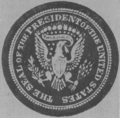 USPresidentialSeal1936ImpressionScan.png