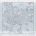 USSR map NM 37-7 -verso- Khar'kov and Vicinity.jpg