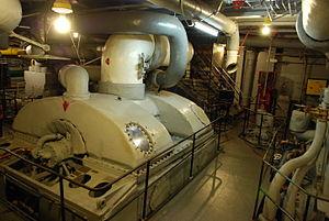 USS Alabama - Mobile, AL - Flickr - hyku (115).jpg
