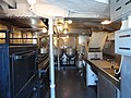 USS Cassin Young galley.jpg