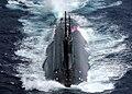 USS Connecticut (SSN-22).jpg