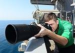 USS George H.W. Bush (CVN 77) 140628-N-VH054-003 (14539565022).jpg