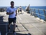 USS George H.W. Bush (CVN 77) 140709-N-VC599-132 (14640411442).jpg