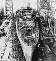 USS Meade (DD-602) - 19-N-30835.jpg