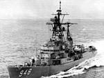 USS Morton (DD-948) underway c1972.jpg