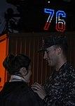 USS Ronald Reagan DVIDS363034.jpg