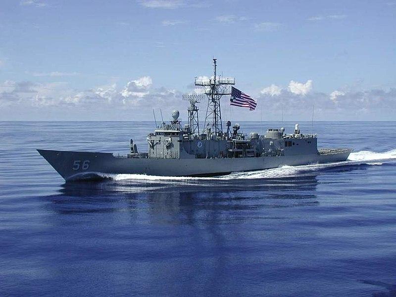 フリーダム (沿海域戦闘艦)の画像 p1_29