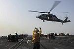 USS Theodore Roosevelt operations 150715-N-FI568-104.jpg