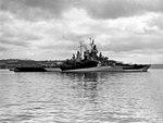 USS West Virginia (BB-48) 1944 7.jpg