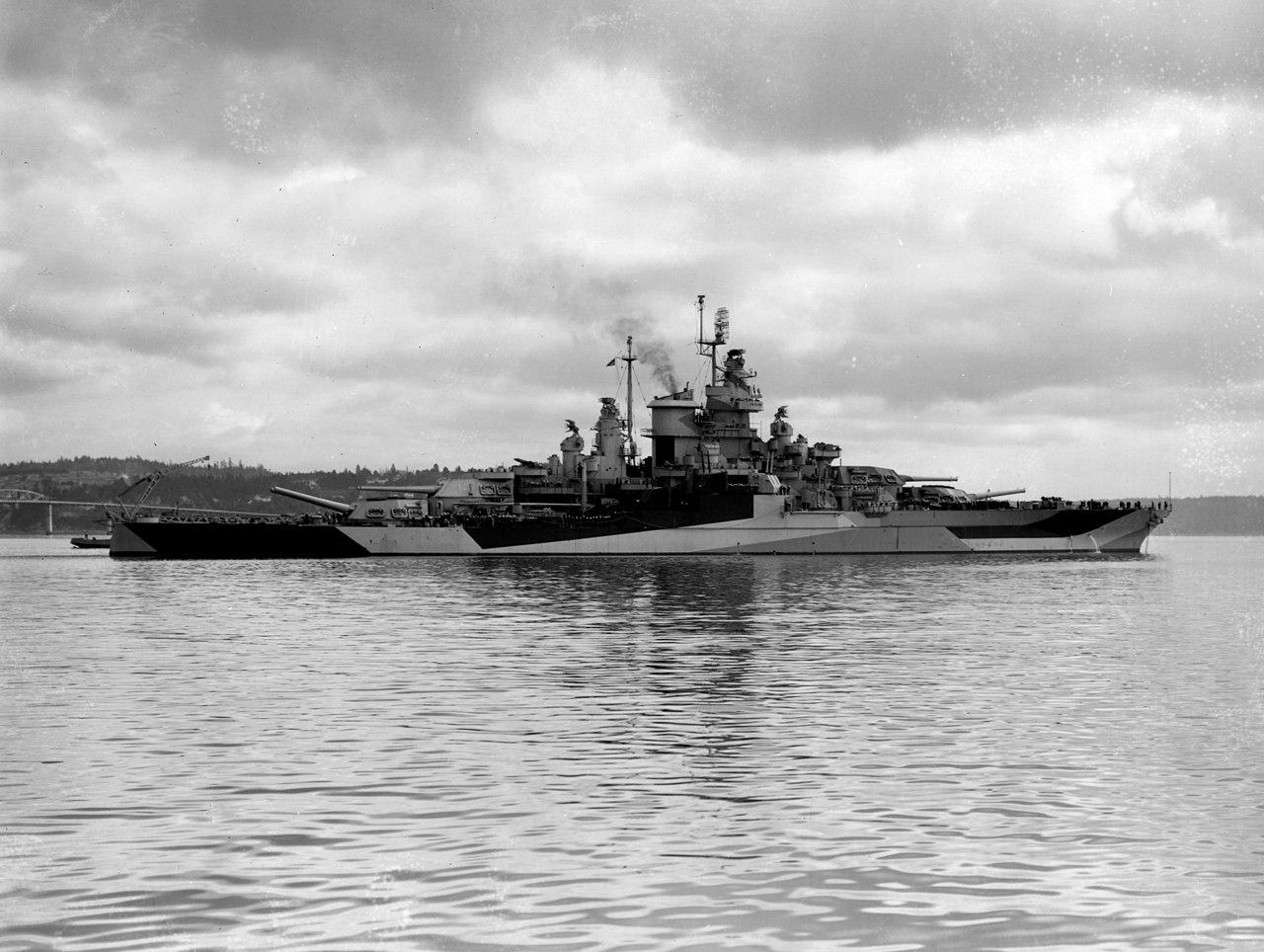 1280px-USS_West_Virginia_(BB-48)_1944_7.