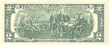 US $ 2 reverse.jpg