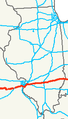 US 50 (IL) map.png