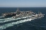 US 5th Fleet in Persian Gulf 120306-N-DR144-838.jpg