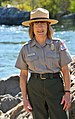 US Army 51782 Sticking with it, A park ranger looks back on three decades of environmental preservation with the Corps.jpg