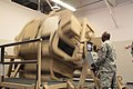 US Army 52152 HEAT rollover training.jpg