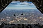 US Marines fuel Spanish fighters mid-flight 150813-M-QL632-006.jpg