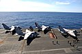 US Navy 060309-N-7241L-004 Four S-3B Vikings assigned to the.jpg