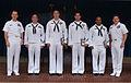 US Navy 060525-N-2383B-245 Navy File Photo.jpg