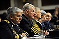 US Navy 101203-N-8273J-130 Chief of Naval Operations (CNO) Adm. Gary Roughead testifies before the Senate Armed Services Committee about the Compre.jpg