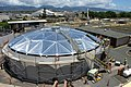 US Navy 110818-N-OF713-003 Naval Facilities Engineering Command Hawaii is upgrading the wastewater treatment plant at Joint Base Pearl Harbor-Hicka.jpg