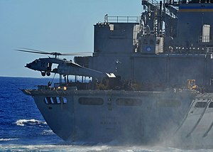 US Navy 120212-N-ED900-250 An MH-60S Sea Hawk helicopter from the.jpg