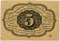 US Postal Currency 5 cent 1862 back 720a.tif