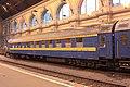UZ WLABm 62 22 70-80 208-8 Budapest Kel pu 110910 G16 Tisza 23 434.jpg